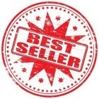 best-seller-rubber-stamp
